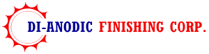 Di-Anodic Finishing Corporation